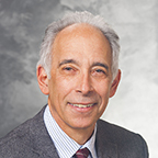 Photo of Dr. Ned Kalin