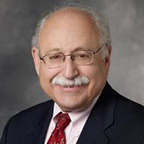 Photo of Alan Schatzberg, M.D.