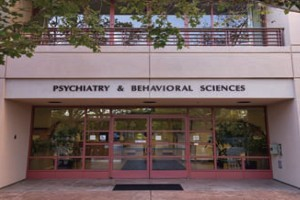 Photo of Department of Psychiatry and Behavioral Sciences at Stanford